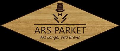 ARS Parket - премиум паркет от производителя